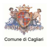 KAMAEVENTI_logo_cagliari