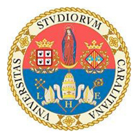KAMAEVENTI_referenze_logo_UniversitadiCagliari