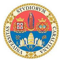 KAMAEVENTI_referenze_logo_UniversitadiCagliari