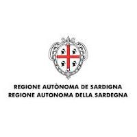 KAMAEVENTI_referenze_logo_RegioneSardegna