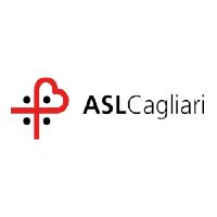 KAMAEVENTI_referenze_logo_ASLCagliari