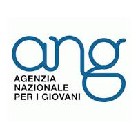 KAMAEVENTI_referenze_logo_AgenziaNazionaleGiovani