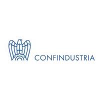 KAMAEVENTI_referenze_logo_Confindustria