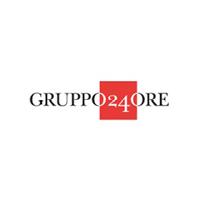KAMAEVENTI_referenze_logo_gruppo24ore