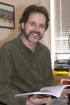 Philippe Peigneux