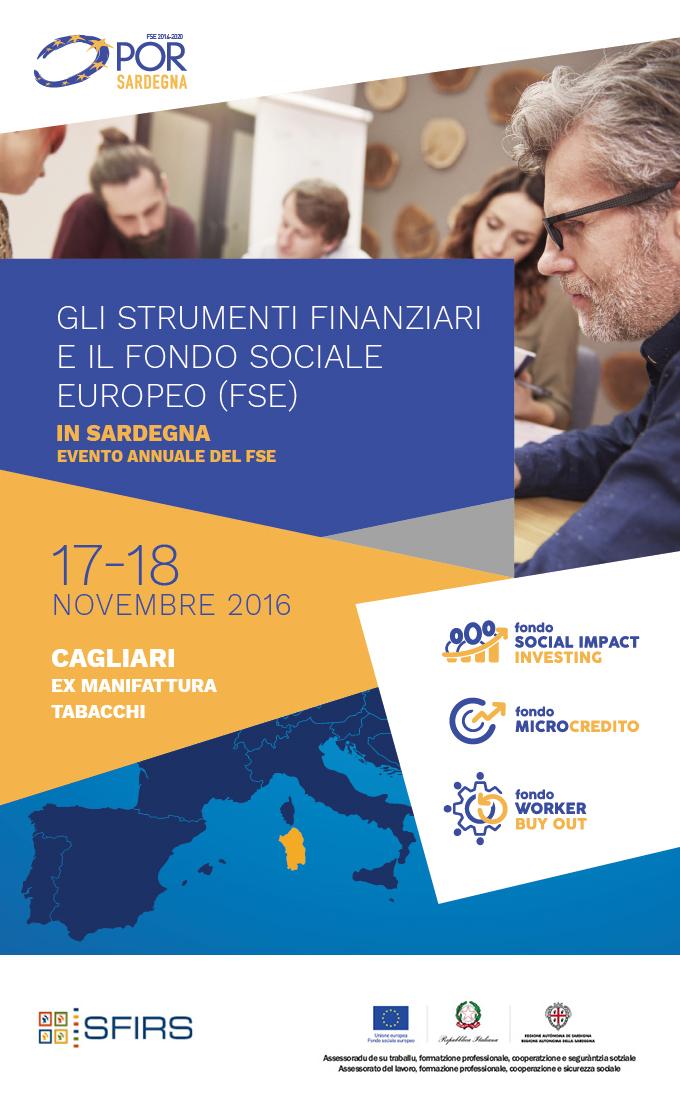 locandina-evento-por2016