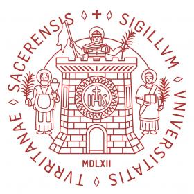 KAMAEVENTI_referenze_logo_UniversitadeglistudidiSassari