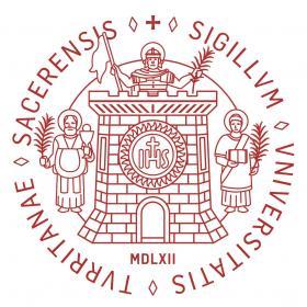 KAMAEVENTI_referenze_logo_UniversitadeglistudidiSassari