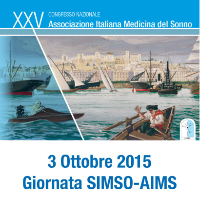 GIORNATA SIMSO-AIMS