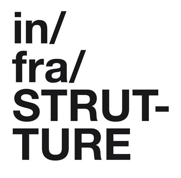 INFRASTRUTTURE 2015