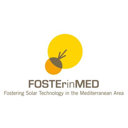 FOSTEr in MED: Conferenza finale di presentazione dei progetti pilota