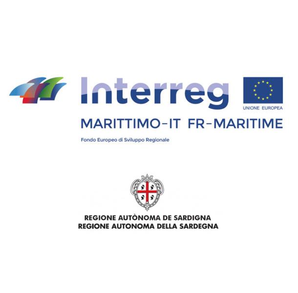 """Interreg: Italia – Francia """"Marittimo"""" 2014 – 2020"""